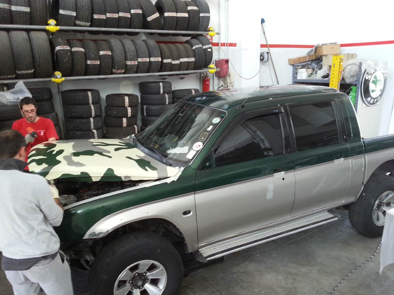 carwrapping (2)